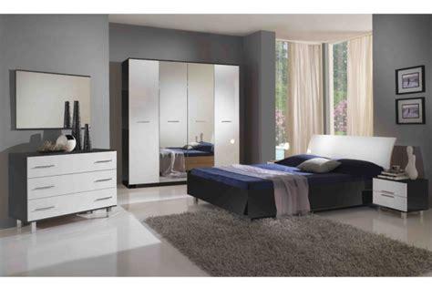 repeindre une chambre à coucher repeindre une chambre à coucher 20170925062057 tiawuk com