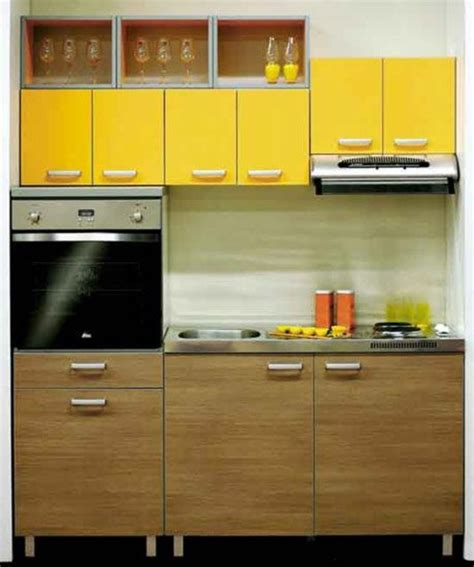 Interior Solutions Kitchens by Custom Kitchen Solutions Modular Kitchens Interior