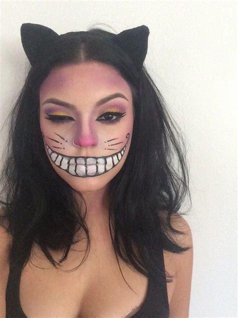 selbstgemachtes make up die besten 25 makeup ideen auf gesichts make up