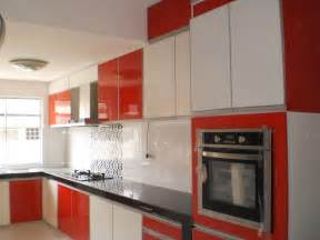 ideas for top of kitchen cabinets kabinet dapur and table top design kitchen cabinet review