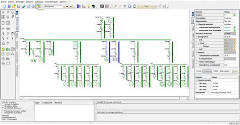 fabricant de bureau lise élec bbs logiciels