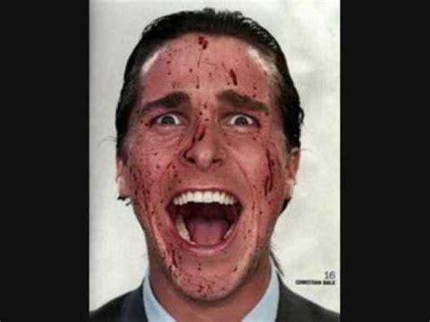 Christian Bale Tirade The Set Terminator Salvation