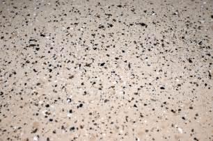 has anyone used supercoat epoxy garage floor paint