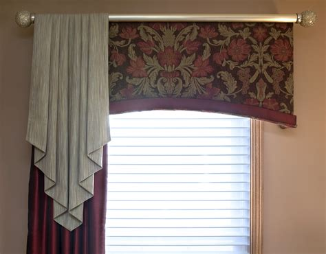 the abc s of decorating v is for valances decorating