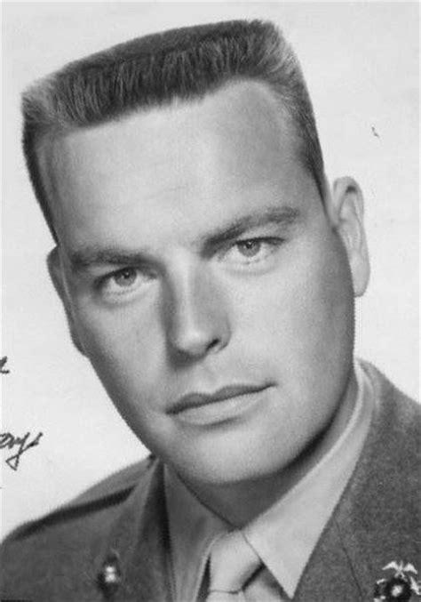 Flat Top Hairstyles 1950s flat top hairstyles 1950s hair