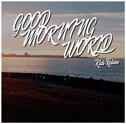 Morning Return