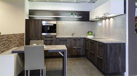 Was Kostet Eine Ikea Küche by Was Kostet Eine G 252 Nstige Ikea K 252 Che Minik 252 Che Mit