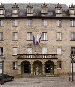 Mairie De Brive La Gaillarde : lumi re sur brive la gaillarde ville de notre aquarelliste pierre maubeau ~ Medecine-chirurgie-esthetiques.com Avis de Voitures
