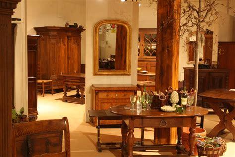 Kirschbaum Möbel Kombinieren by Antiquit 228 Ten Antiquit 228 Ten Frede In M 252 Nster
