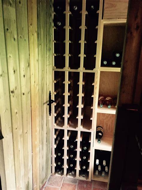 casier rangement cuisine plus de 1000 idées à propos de aménagement cave boutique