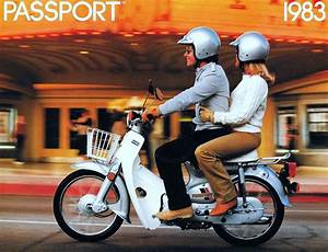 The World U0026 39 S Best Photos Of C70 And Honda