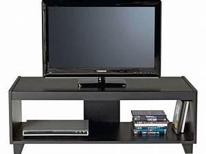 Meuble De Rangement Pas Cher : meuble tv rangement pas cher 20 id es de d coration ~ Dailycaller-alerts.com Idées de Décoration