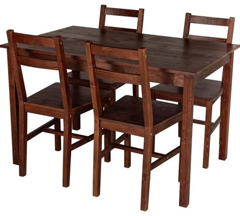 dining room astonishing solid wood dining table and