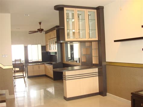 kitchen divider ideas partition ideas between kitchen and living room