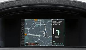 Bmw F11 Navi Professional Update : upgrading business nav to professional nav on 2011 model ~ Jslefanu.com Haus und Dekorationen
