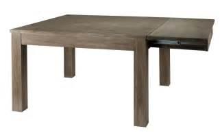table murale cuisine rabattable table rabattable murale cuisine dootdadoo com idées de