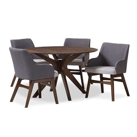 wholesale dining set wholesale dining room furniture
