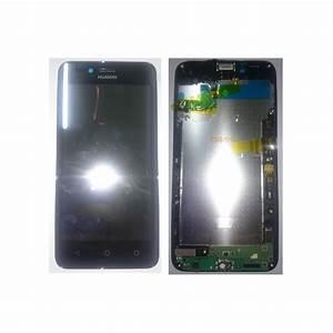 Display Lcd Huawei Y3ii Lua