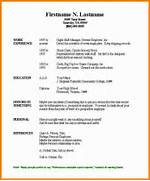 Free Basic Resume Templates Download Basic Resume Clear Simple Resume Template How To Write Resume Template Tempate Modern Design Templates Best Simple Resume Template For Students