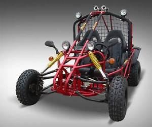 Go Kart Motor Kaufen : jet moto go kart buggy 200cc engine calif legal ~ Jslefanu.com Haus und Dekorationen