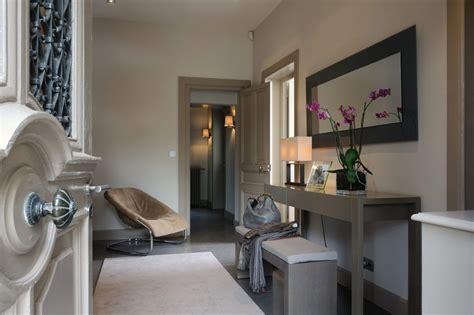 meuble haut chambre décoration entrée maison