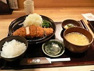 Forget Sushi: 10 Other Foods To Eat In Japan | HuffPost