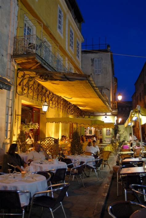 cafe terrace at 6 spots you can step into world paintings