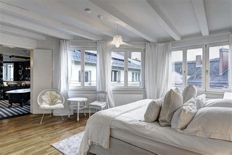 Gorki Apartments, Berlin, Germany Bookingcom
