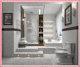 cool bathroom remodel ideas cool bathroom design 2016 with modern style for best modern bathrooms design ideas new