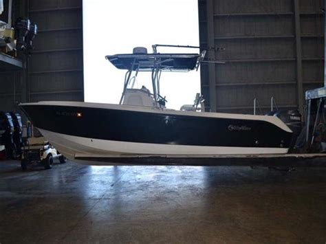Edgewater Boats Contact by Used Edgewater Center Console Boats For Sale Boats