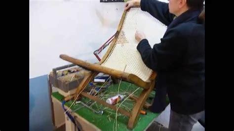 prix reparation cannage chaise cannage rempaillage chaise verneuil sur avre 27120 wmv