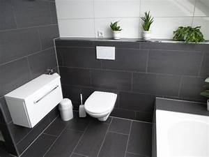Alternative Zu Fliesen Im Bad : die 25 besten ideen zu bad fliesen auf pinterest graue ~ Michelbontemps.com Haus und Dekorationen