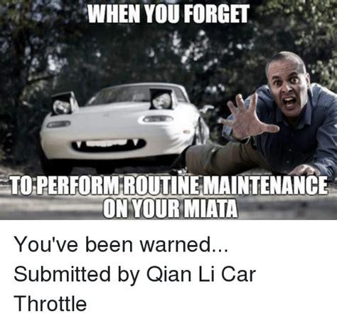 Miata Memes - 25 best memes about miata miata memes