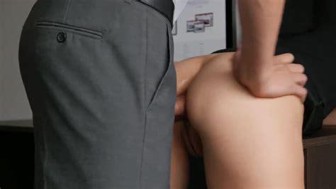 Secretary Porno Videos Hub Part 2