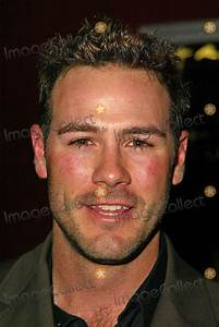 Chris Jacobs Pictures and Photos