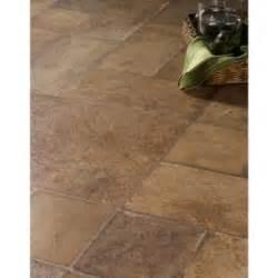 dupont tuscan sand laminate flooring 20 02 sq ft per betterimprovement com