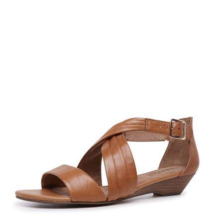 Find diana ferrari from a vast selection of boots. Diana Ferrari Baelon Smart Casual Sandal   Smart casual sandals, Casual sandals, Sandals