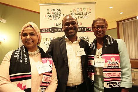 global women leadership forum  energies leaders