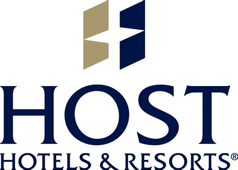 Host Hotels & Resorts, Inc. Announces Acquisition Of The ...