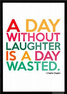 Laughter Quotes Of The Day. QuotesGram