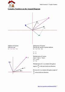 Hsc Extension 2 Mathematics   Simplebooklet Com