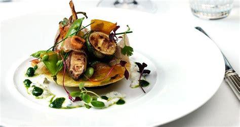 helene cuisine 301 moved permanently