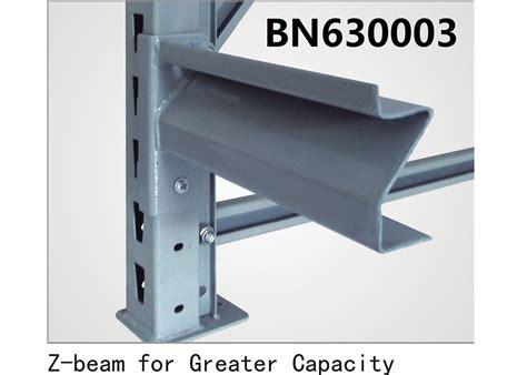 extra heavy duty steel storage racks metal basement shelving  pounds capacity