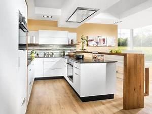Küche Mit Integriertem Essplatz : u k che p max ma m bel tischlerqualit t aus sterreich ~ Markanthonyermac.com Haus und Dekorationen