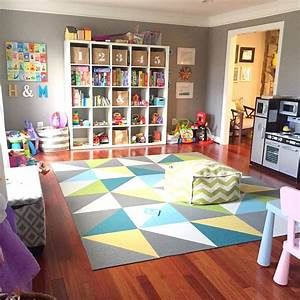 Decluttering Ideas for Kids' Rooms: 39 Things to Purge Now ...