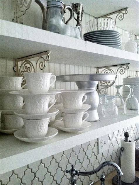 hgtv kitchen designs photos 88 best design images on sweet home 4186