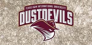 Texas A&M International Names Jeremy Espinoza Assistant ...