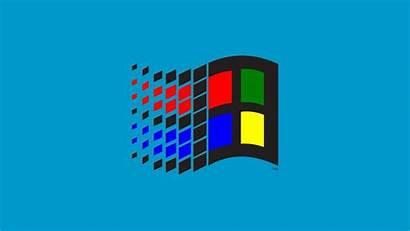 Windows Animation
