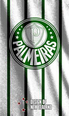 Palmeiras+03.png (960×1600) | Palmeiras, Wallpaper ...
