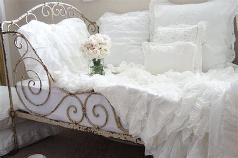shabby chic daybed sweet young journey french daybed shabby chic pinterest